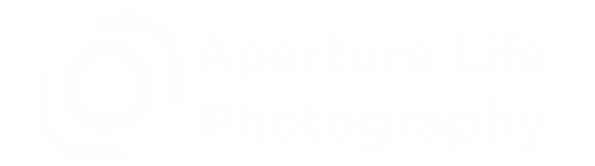 Aperture Life Photography